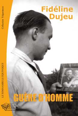 cover_gueredhomme