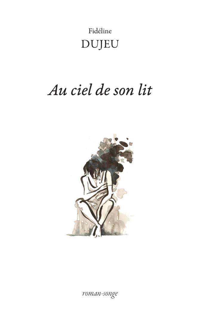 AuCielDeSonLit