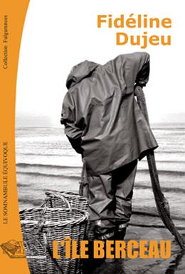 cover_lileberceau